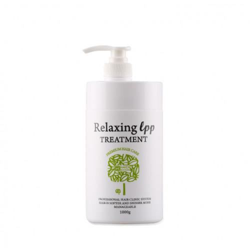 Haken Бальзам для питания волос Relaxing L.P.P Treatment