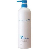 Haken Шампунь восстанавливающий Merry M Bio Repair Shampoo