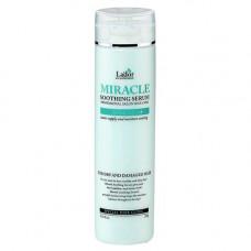 La'dor Сыворотка для сухих и поврежденных волос Miracle Soothing Serum