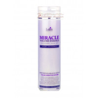 La'dor Увлажняющая эссенция для фиксации и объема волос Miracle Volume Essence