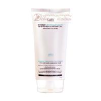 La'dor Маска для волос восстанавливающая Eco Hydro Lpp Treatment
