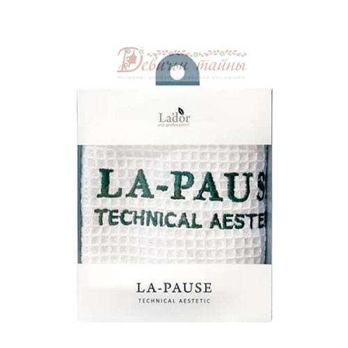 La'dor Повязка для волос La-Pause Hair Band