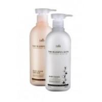 La'dor Гель для душа The Blissful Bath Body Wash