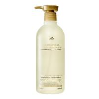 La'dor Шампунь против выпадения волос Dermatical Hair Loss Shampoo