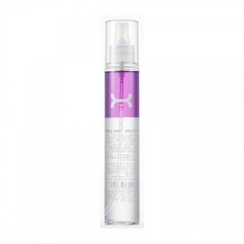 Newgen Спрей для волос термозащитный Xeno Heat Activator