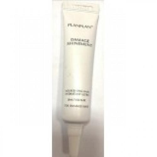 Newgen Средство для питания и увлажнения волос Xeno Damage Shinement 15 мл