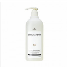 La'dor Шампунь для волос Family Care Shampoo