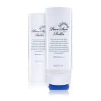 Lioele Крем для тела солнцезащитный Rizette Pure Sun Roller SPF50+/pa+++