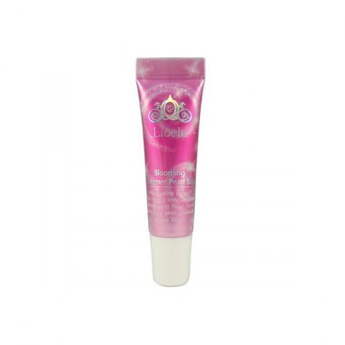 Lioele Шиммер-база жемчужная Blooming Shimmer Pearl Base