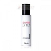 Lioele Тонер от акне A.C Control Toner