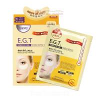 Mediheal Патчи для области вокруг глаз гидрогелевые E.G.T Essence Gel EyeFeel Patch