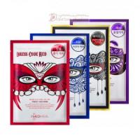 Mediheal Маска тканевая для лица Mask Dress Code
