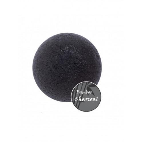 Missha спонж для лица soft jelly cleansing puff