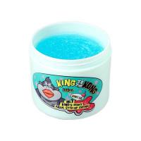 Mizon гель ягодный для интенсивного увлажнения king`s berry aqua step-up cream