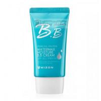 Mizon Крем ББ увлажняющий Watermax Moistrue BB Cream
