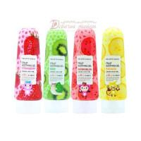 Milatte Гель для лица и тела многофункциональный Fashiony Fruit Soothing Gel