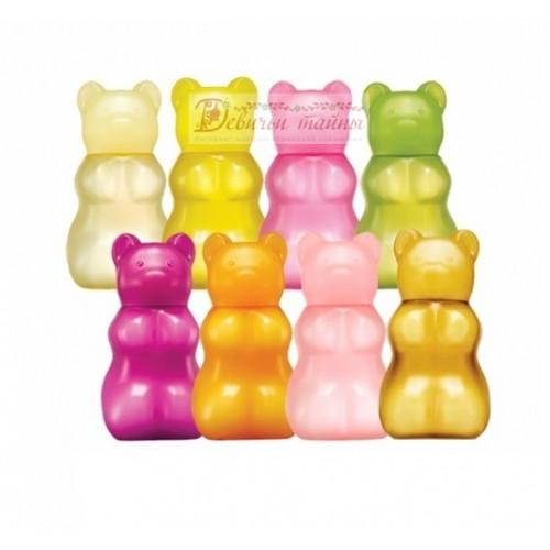 Skinfood Гель для рук Gummy Bear Jelly Hand Gel