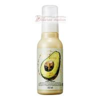 Skinfood Флюид для волос с экстрактом авокадо Avocado Leave-in Fluid