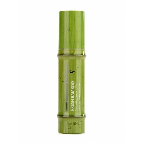 The Saem Мист для лица и тела с экстрактом бамбука Fresh Bamboo Essential Water Mist