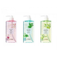 The Saem Гель для душа Touch On Body Water Body Wash