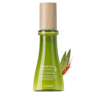 The Saem Эссенция с экстрактом новозеландского льна Urban Eco Harakeke Essence