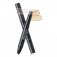 The Saem Консилер-стик для маскировки недостатков Cover Perfection Stick Concealer