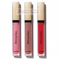 The Saem Блеск для губ Eco Soul Shine Lip Gloss