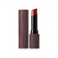 The Saem Помада для губ матовая Kissholic Lipstick Extreme Matte