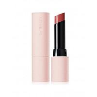The Saem Помада для губ глянцевая Kissholic Lipstick Glam Shine