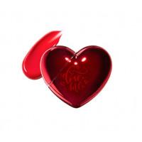 The Saem Тинт для губ Love Me Coating Tint