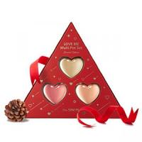The Saem Набор тинтов универсальный Love Me Multi Pot Set (2018 Limited Edition)