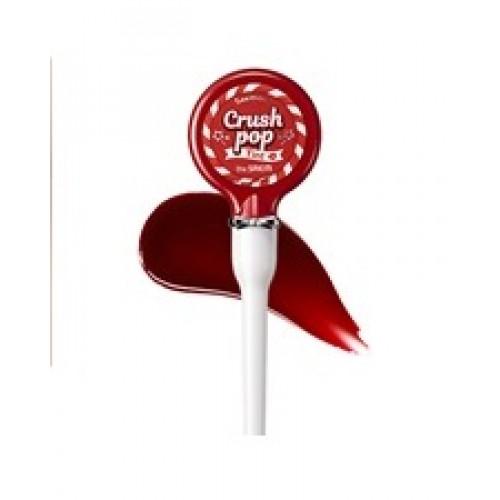 The Saem Тинт для губ Saemmul Crush Pop Tint