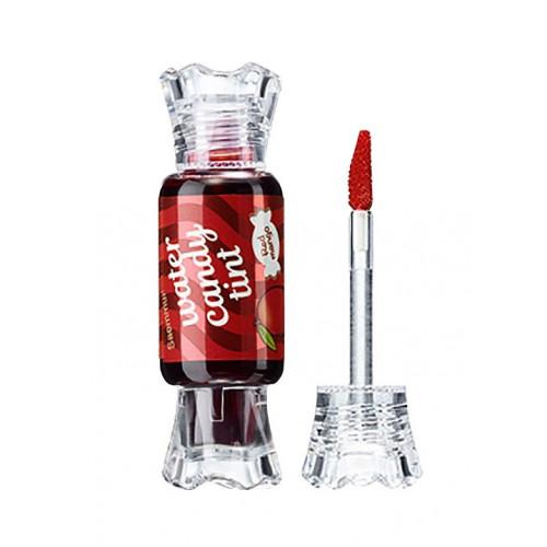 The Saem Тинт для губ Saemmul Water Candy Tint