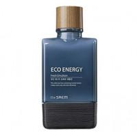 The Saem Эмульсия  мужская освежающая Eco Energy Fresh Emulsion
