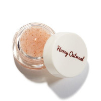 The Saem Скраб для губ Honey Oatmeal Lip Scrub