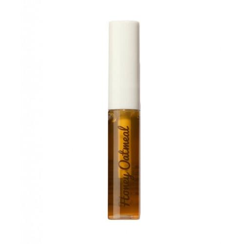 The Saem Эссенция для губ Honey Oatmeal Lip Essence