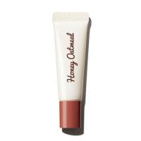 The Saem Бальзам (маска) для губ Honey Oatmeal Lip Treatment