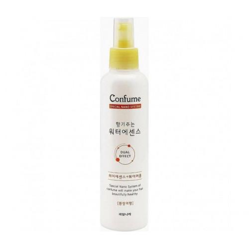 Welcos Спрей для волос увлажняющий Confume Perfume Water Essence