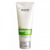 Welcos Бальзам для всех типов волос Mugens Conditioning Lotion