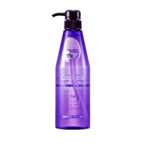 Welcos Гель для укладки волос Confume Hair Gel, 600 мл