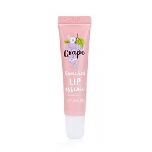 Welcos Бальзам для губ Around Me Enriched Lip Essence