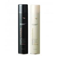 Welcos Лак для волос (спрей для волос) Mugens Hard Spray