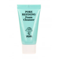 Yadah Пенка для умывания Pore Refining Foam Cleanser