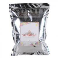 Anskin Маска альгинатная с витамином с Vitamin-C Modeling Mask 1 kg