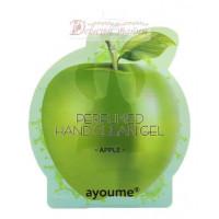 Ayoume Гель для рук Perfumed Hand Clean Gel
