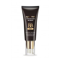Ayoume Крем ББ Complete Cover BB Cream 50 мл
