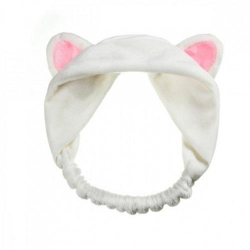 Ayoume Повязка для волос Hair Band Cat Ears