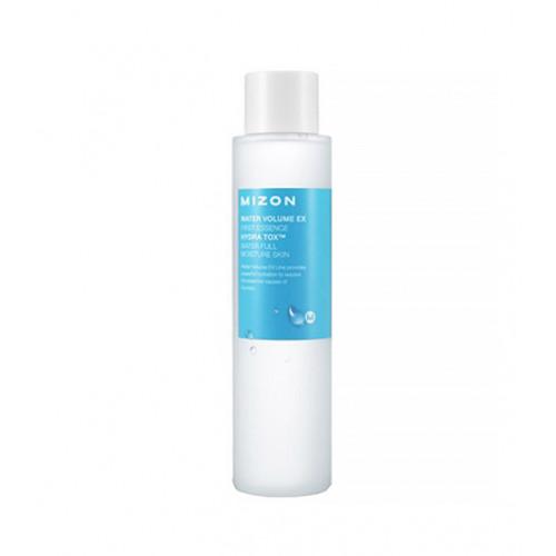 Mizon эссенция увлажняющая water volume ex first essence