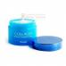 Enough Крем для лица увлажняющий Collagen Moisture Cream