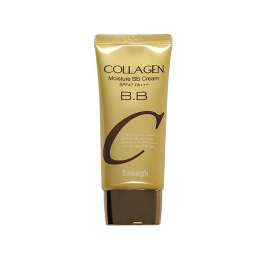 Enough Крем ББ Collagen BB Cream